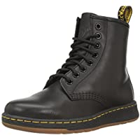 Dr. Martens Men's Newton Boot