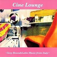 Soundtrack (2005-10-19)