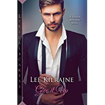 Give It Up (The Thorne Brothers)