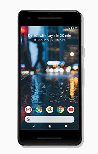 (SIMフリー) Google Pixel 2 128GB (Black) ...