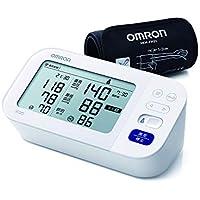 オムロン上腕式血圧計 HCR-7402