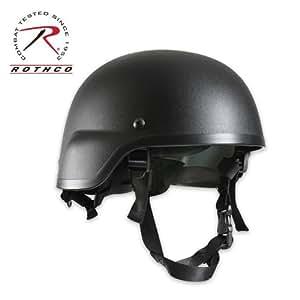 MICH2000 タクティカルヘルメット レプリカ