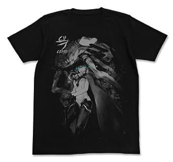 艦隊これくしょん -艦これ- 空母ヲ級Tシャツ ブラック サイズ:M
