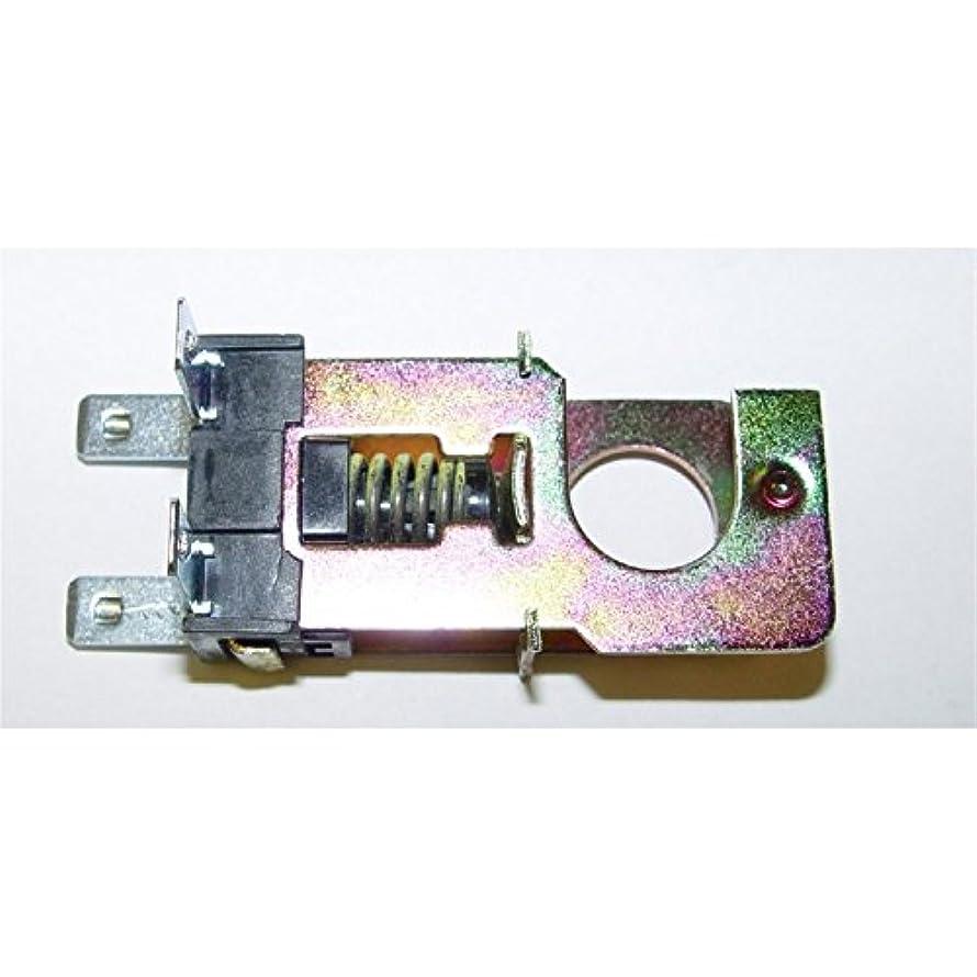 兵器庫飼い慣らすインタネットを見るOmix-ADA 172380.03ブレーキライトスイッチ、84-91ジープチェロキーXJ