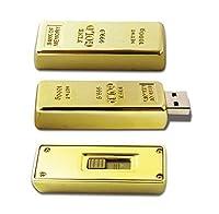 d-click TM高品質4GB / 8gb / 16gb / 32gb / 64gb /クールUSB高速フラッシュメモリスティックペンドライブディスク 32GB 6451236