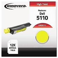 Innovera d5111互換大容量トナー12000ページ印刷可 IVRD5111