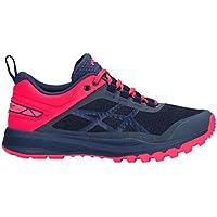 ASICS Women's Gecko XT Running Shoe