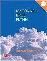 Macroeconomics: Principles, Problems, & Policies