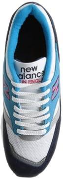 UK1500 1431-499-5077: Light Blue