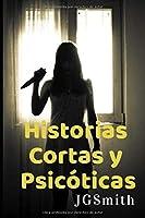 Historias Cortas y Psicóticas