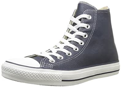 Converse メンズ 132169C US サイズ: 12 B(M) US Women / 10 D(M) US Men カラー: ブルー