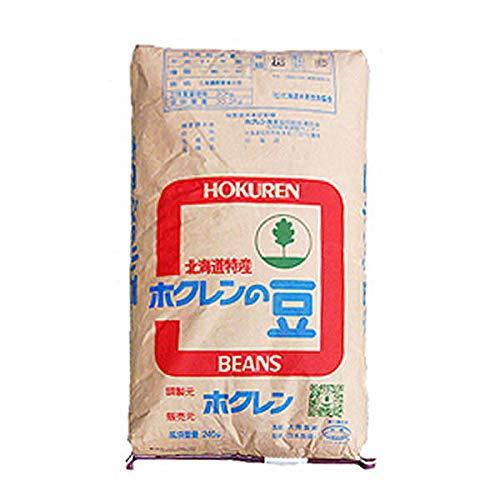 小豆 北海道産 30kg 品種指定不可/メーカー指定不可