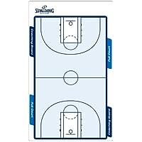 SPALDING(スポルディング) NBA コーチングボード 作戦板 8391CN