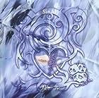 SinAI~右手のカッターと左手のドラッグと薬指の深い愛と~(TYPE B)(DVD付)()