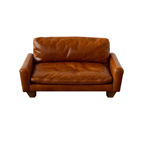 ACME Furniture FRESNO FOR DOG 75cm