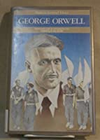 George Orwell (Bloom's Modern Critical Views)