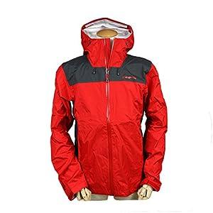 パタゴニア メンズ トレントシェル プラス ジャケット (patagonia M's Torrentshell Plus Jacket) 品番:#84935
