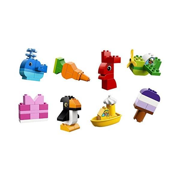 レゴ(LEGO) デュプロ デュプロ(R)のい...の紹介画像2
