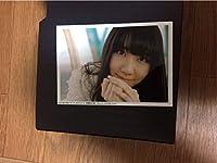 AKB48 柏木由紀 写真 ゆ、ゆ、ゆきりん やや汚れ有り