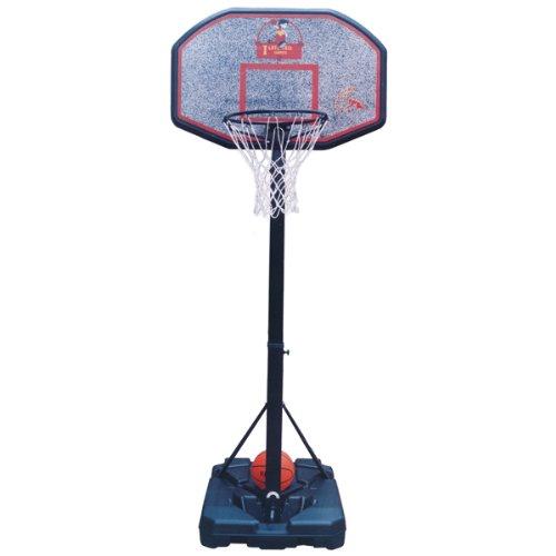 カイザー(kaiser) ポータブル バスケット ボール システム 305  KW-570