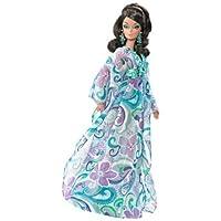 Barbie(バービー) Palm Beach Breeze R4484 ドール 人形 フィギュア(並行輸入)