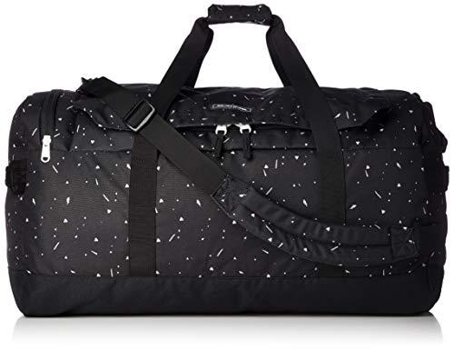[ダカイン] ボストンバッグ 大容量 (パッカブル) [ AJ237-044 / EQ Duffle 70L ] 旅行 スポーツ バッグ