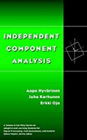 Independent Component Analysis (Adaptive and Cognitive Dynamic Systems: Signal Processing, Learning, Communications and Control)