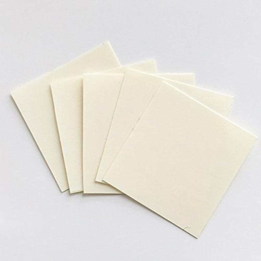 収まるシャープ合理的LeLe増毛シート用両面テープ(10枚入り)