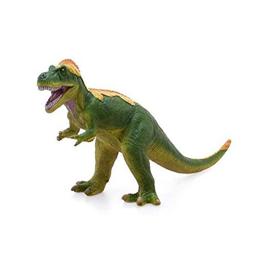 70686 羽毛ティラノサウルス ビニールモデル