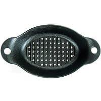 Cast Iron Oval Tapasパン7