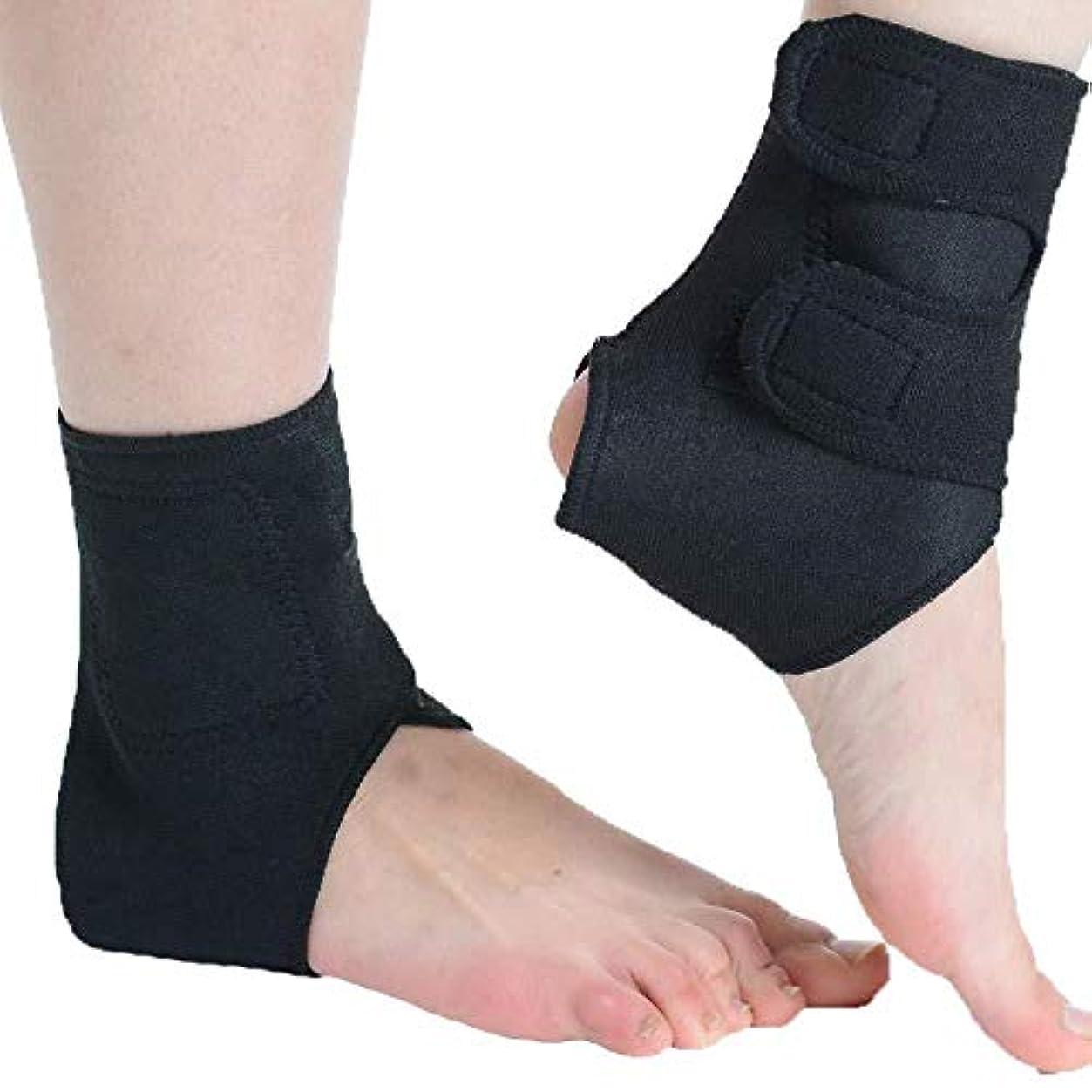 不適切な物理コンバーチブルつま先セパレーター、歩行、ランニング、休息、つま先パッド用の矯正用つま先セパレーター。足の痛みを和らげます