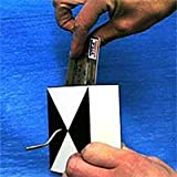 マジック カード地獄 T-13