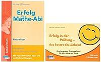 Erfolg im Mathe-Abi 2020 Lernpaket Berlin