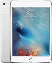 Apple iPad mini 4 Wi-Fi + Cellular SIMフリー (整備済み品)