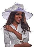 Greatlookz Fashion HAT レディース US サイズ: One Size