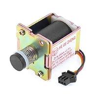 給湯器の交換用メタルソレノイドバルブDC 3V
