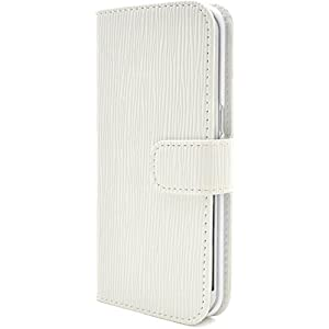 PLATA Galaxy S7 edge SC...の関連商品5