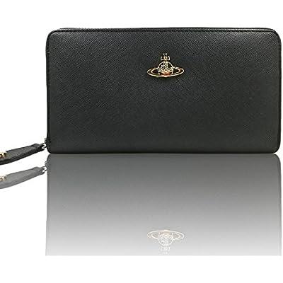 Vivienne Westwood ヴィヴィアン ウエストウッド 財布 55306 長財布 レディース [アウトレット] [並行輸入品]