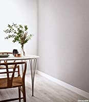 サンゲツ(sangetsu) 壁紙 クロス 10m巻 糊なし 品番:EB2026