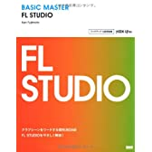 BASIC MASTER FL STUDIO