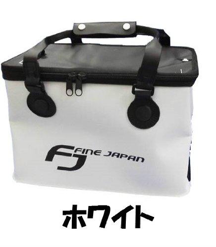 ファインジャパン EVAバッカン フタ付き