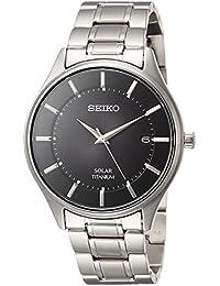[セイコー セレクション]SEIKO SELECTION 腕時計 SEIKO SELECTION ソーラーペア SBPX103 メンズ