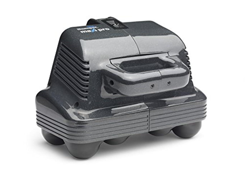 ボイコットジョガー十Thumper Maxi Pro プロフェッショナル 電気マッサージャー
