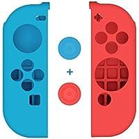 Nintendo Switch ケース カバー任天堂 スイッチ ソフトケース ニンテンドー ス イッチ ジョイコンケース アンチスクラッチ保護カケース