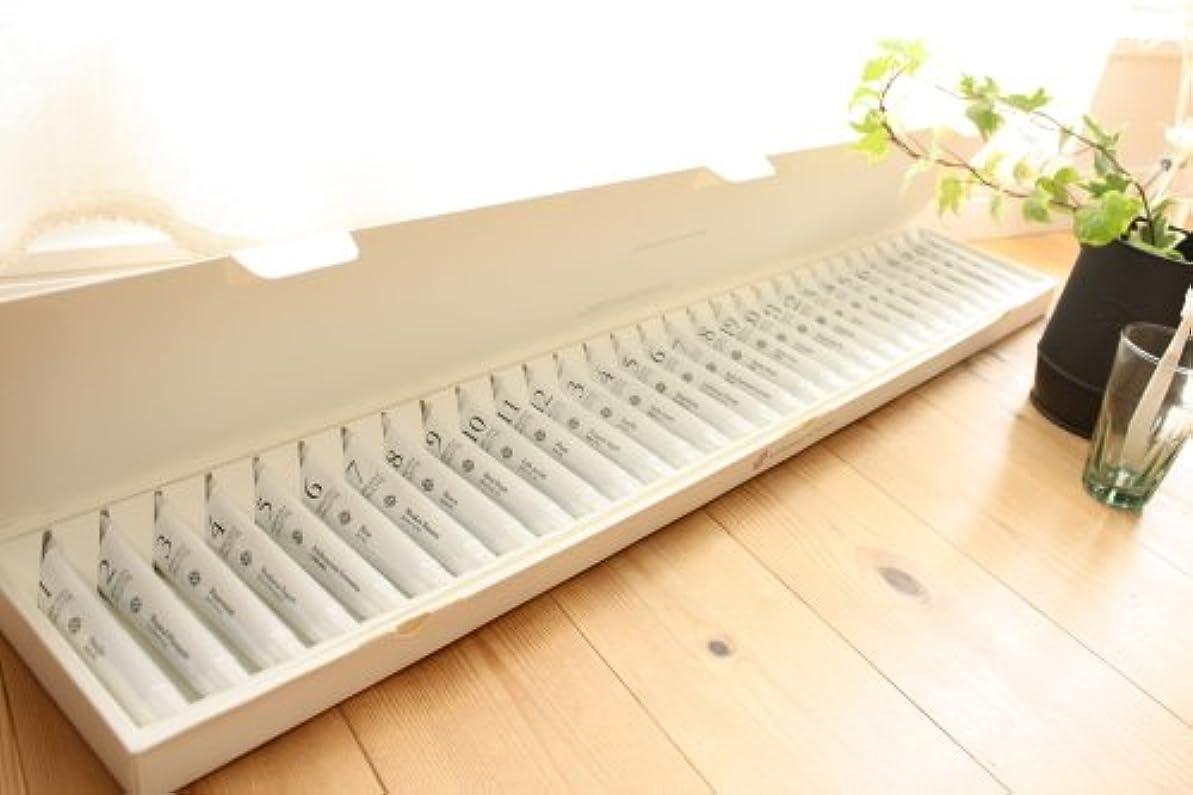 大いに階段電圧マーガレット・ジョセフィン ブレスパレット・豪華フルセット!31本セット【歯磨き粉】
