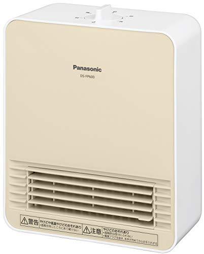 パナソニック『DS-FP600』