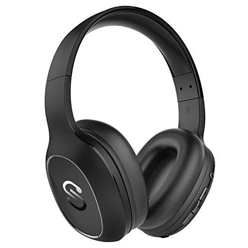 SoundPEATS(サウンドピーツ) Bluetooth ヘ...