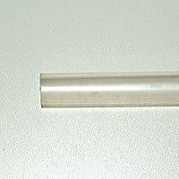 住友電工ファインポリマー 低温収縮型熱収縮チューブ 10mm 透明 1mカット品 スミチューブC10C