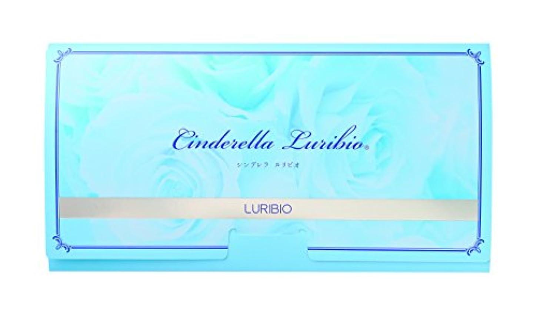 社会床を掃除する合意ルリビオ シンデレラルリビオ