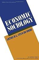 Economic Sociology (Studies in Social Discontinuity)